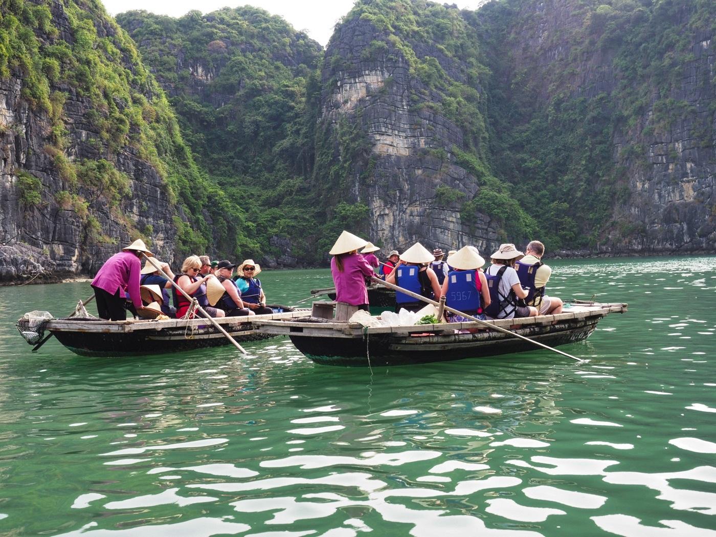 2017-VietnamTrip-