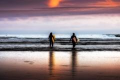 Carol_How-Twilight-Surfing