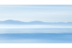 Georgia-Strait