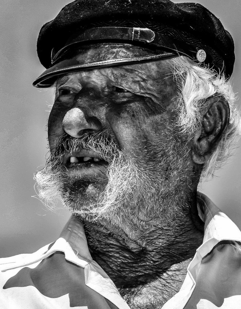 2016-CAPA-SILVER-HEMINGWAYESQUE-Black-White-Print-Contest