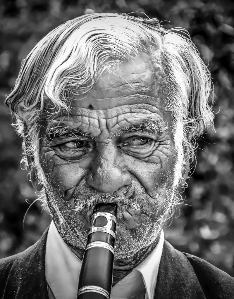 2017-CAPA-SILVER-FLUTIST-Portrait-Competition