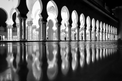2017-SIXTEEN-MILE-ART-GALLERY-SHEIKH-ZAYED-MOSQUE