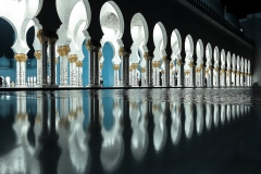 2017-V9-No.-3-PUBLISHED-iPHONE-LIFE-MAGAZINE-SHEIKH-ZAYED-MOSQUE