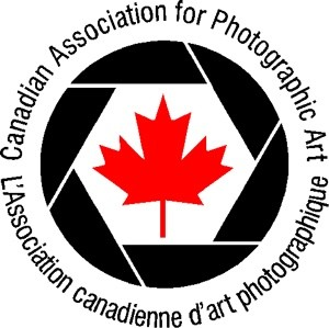 CAPA Judging Course - Saturday March 14th 2020 - Hosted by Crescent Beach Photo Club @ Camp Alexandra in Crescent Beach