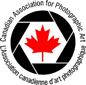 CAPA-Logo_web