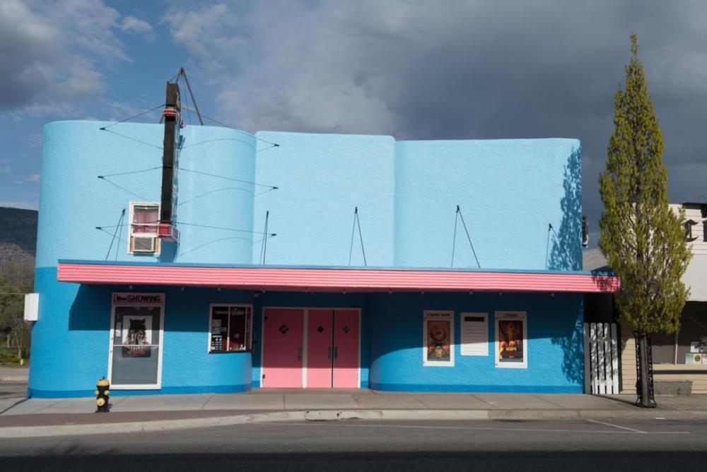 Colourful-Theatre