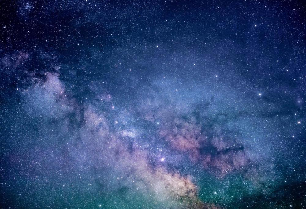 astronomy-1867616 1920