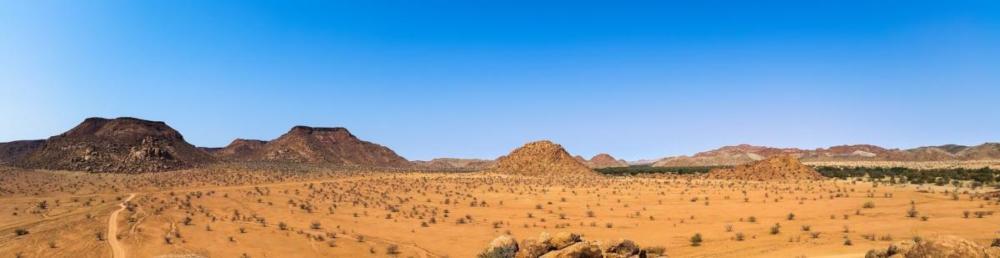 desert-1170055 1920