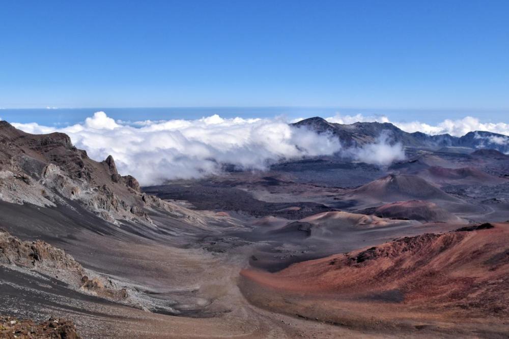 hawaii-3427342 1920 (1)