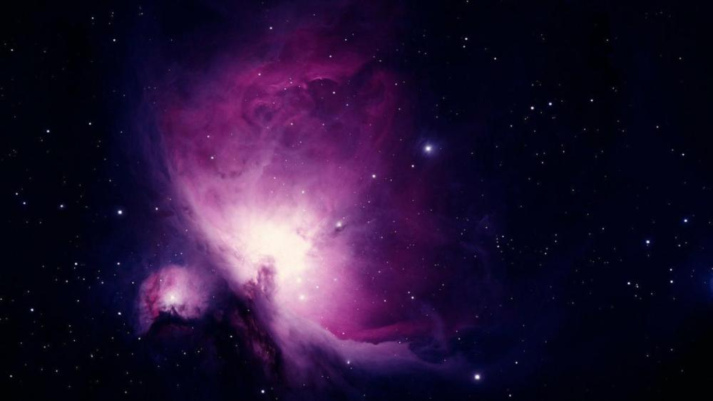 orion-nebula-11107 1920