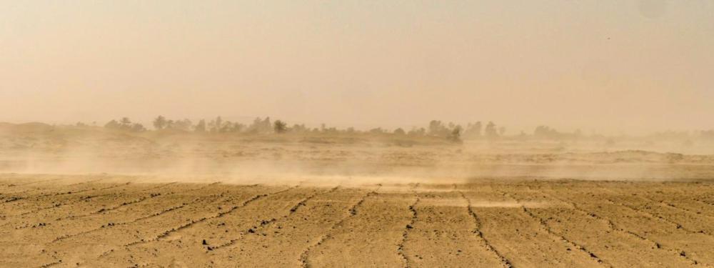 sandstorm-3642893 1920