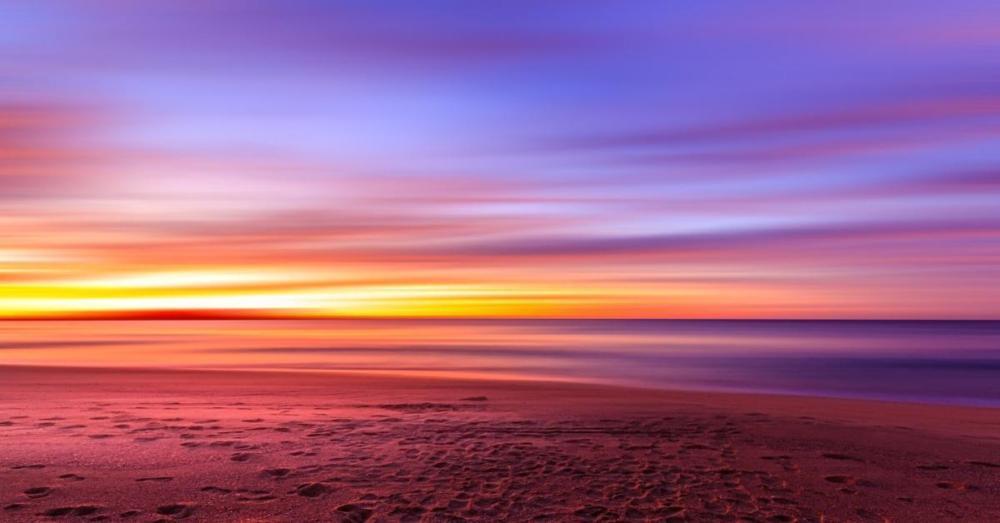 sunset-690333 1920