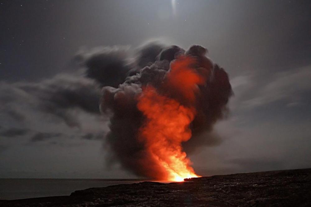 volcano-2262295 1920